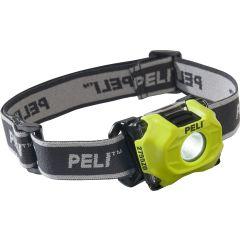 Peli 2755Z0 Stirnlampe