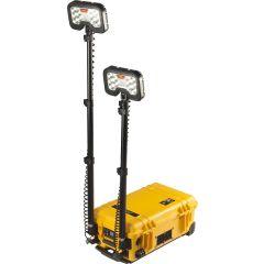 Peli 9460 RALS - Remote Area Light System