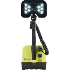 Peli 9455 RALS - Remote Area Light - ATEX Zone 0