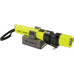Peli 3315RZ0-RA Taschenlampe - ATEX Zone 0