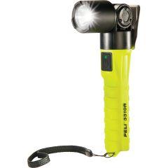 Peli 3310R-RA Taschenlampe