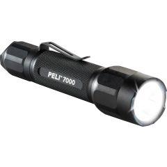 Peli 7000 Taktische Taschenlampe
