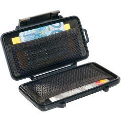 Peli 0955 Sport-Brieftasche