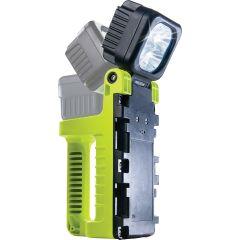 Peli 9415Z0 Taschenlampe - ATEX ZONE 0