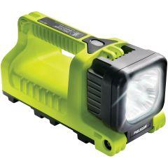 Peli 9410L Taschenlampe