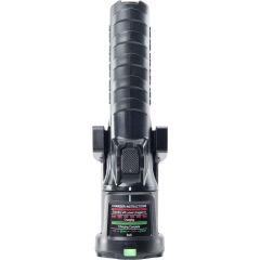 Peli 7070R Taktische Taschenlampe - wiederaufladbar