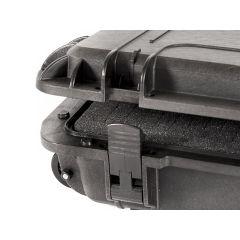 EXTREME-800 Waffenkoffer