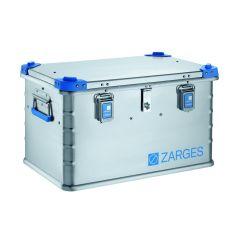 Zarges Werkzeugkiste 40707