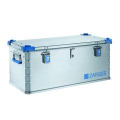 Zarges Werkzeugkiste 40708