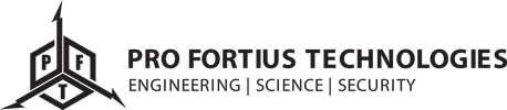Pro Fortius Technologies  - Home