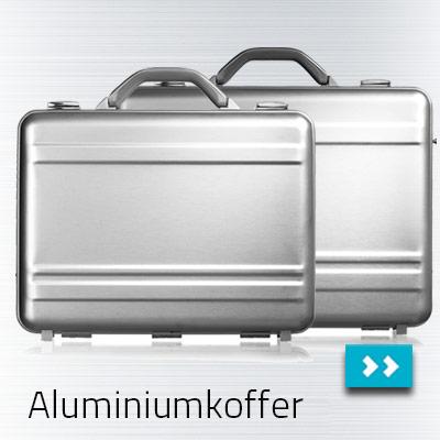 Aluminium Exclusive Cases