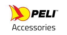 PELI-ACCESSORIES