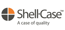 SHELL-CASES