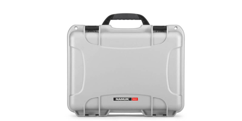 Extreme Cases - SKB, NANUK, UWkinetics, EXTREME