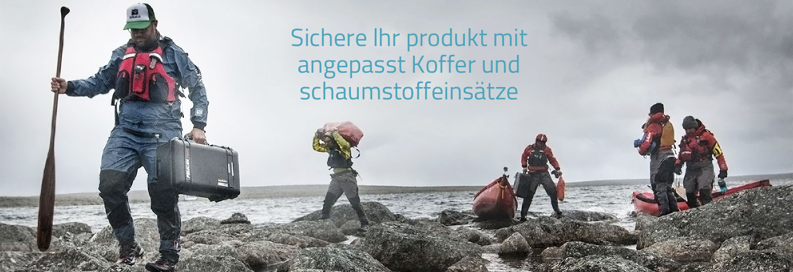 Pro Fortius Technologies GmbH