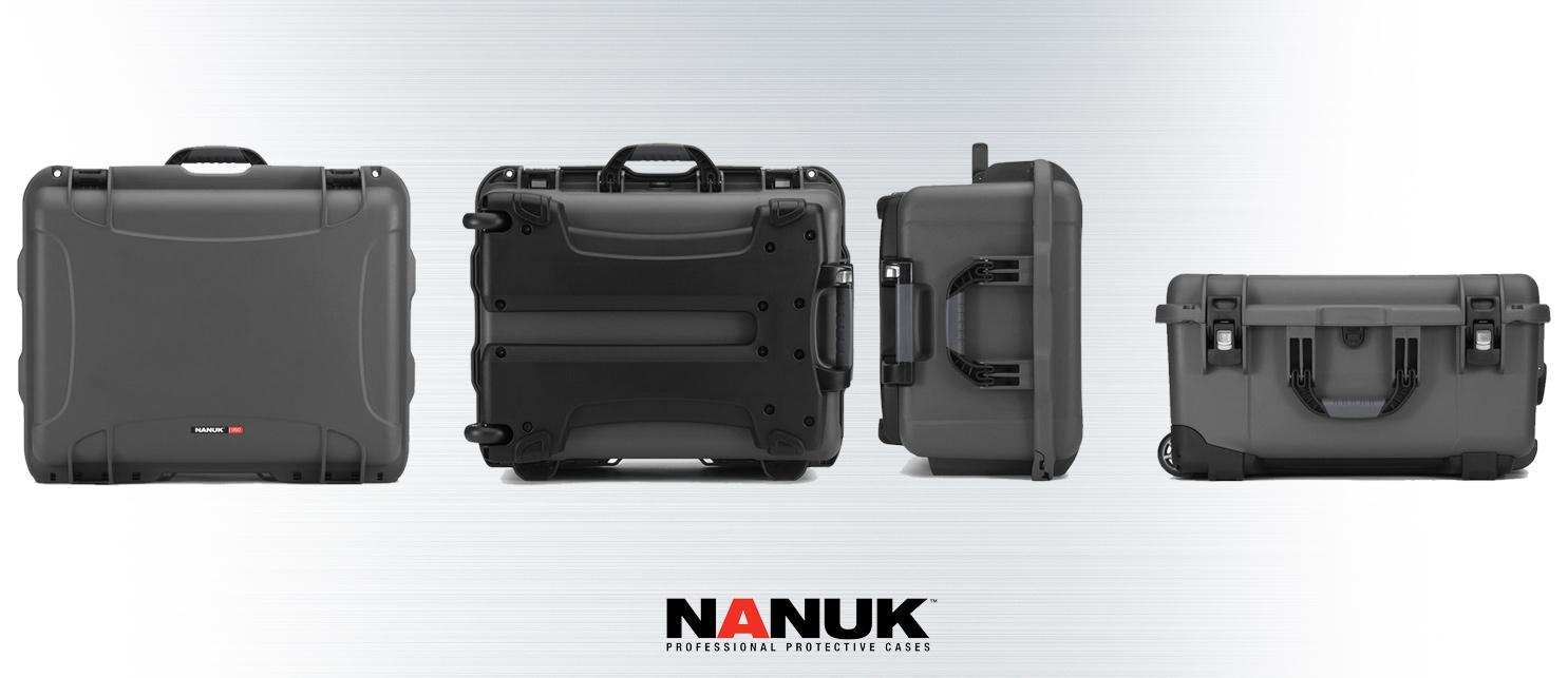 nanuk-case
