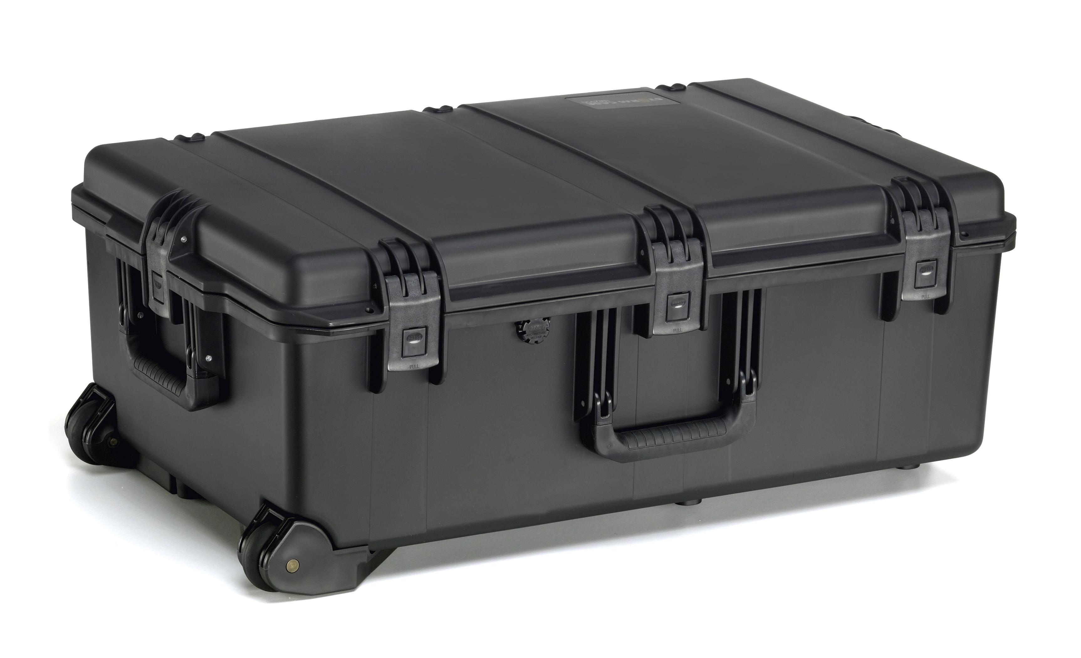 storm-case